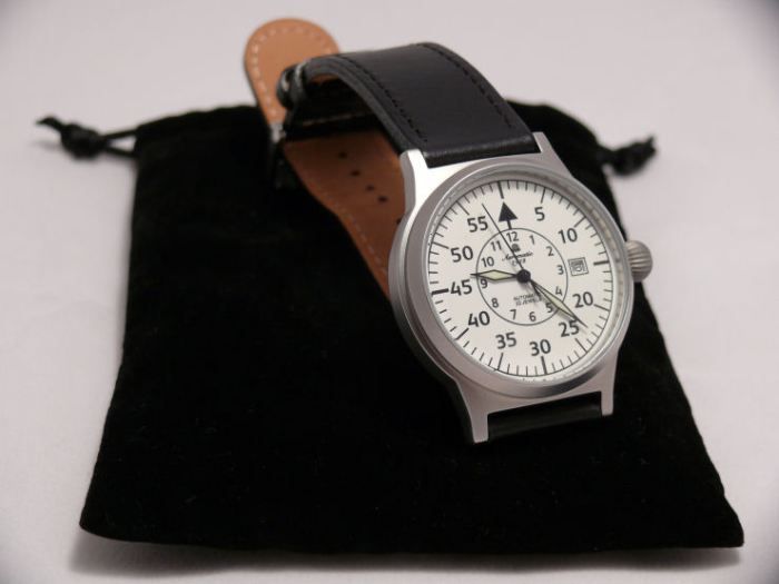 Aeromatic191202