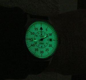 AeromaticA1322Dark