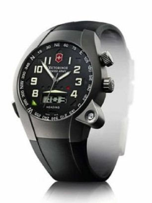 Swiss Army ST5000 PathFinder