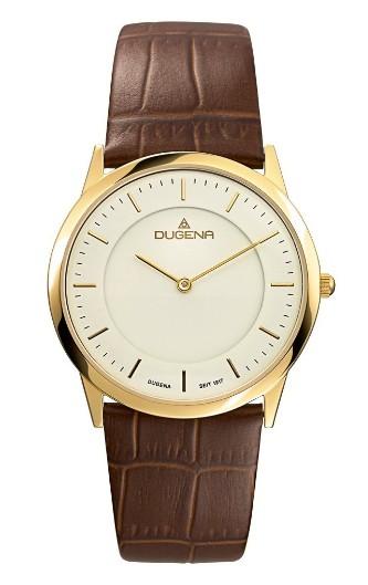Dugena Classic
