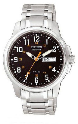 The Citizen BM8180-54E still around