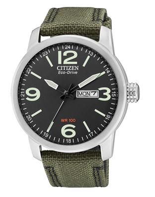 Citizen BM8470-11E