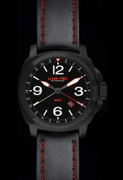 Lüm-tec M Quartz M59
