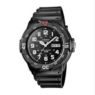 Casio Divers Style at £15.00 discounted - Wow!