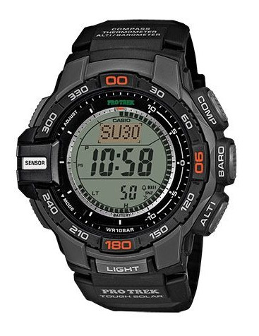 Casio PRG270-1