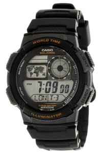 Value Casio AE-1000W-1AVEF