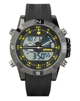 The Infantry Chrono @ £14.99