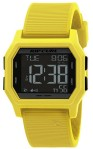 Rip Curl Atom Yellow