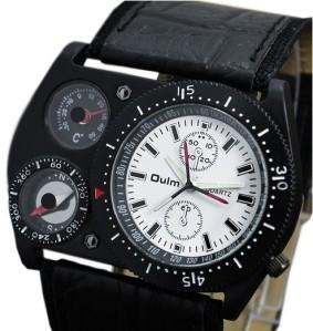 Oulm Outdoor Sport Kompass Quarz @ $ 8,99