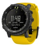 Suunto Core ABC watch