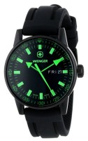 Commando Day Date XL 70172 Swiss Watch