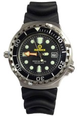 Bargain Diver!  The Apeks 1000m Mens Diver.