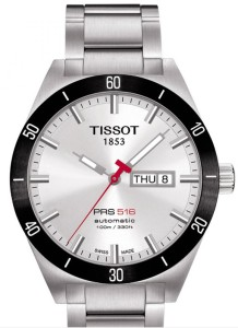 Tissot DS1 Auto Day Date